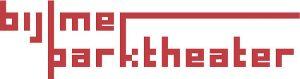 bijlmer-parktheater-logo