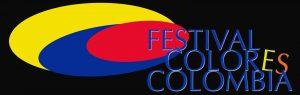 Festival ColorEs Colombia 2ed Edition