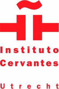 instituto-cesvantes-logo