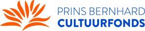 prins-bernhard-cultuurfonds_alternatief_cmyk_logo